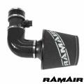 Sportovní kit sání Ramair Ford Focus Mk2 ST225 2.5T (05-08)