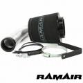 Sportovní kit sání Ramair Ford Mondeo Mk2 1.6i/1.8i/2.0i 90-130PS (96-00)