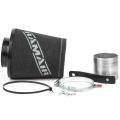 Sportovní kit sání Ramair Mini Cooper S R53 1.6i 16V 163PS (01-06)