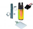 Palivová pumpa kit FSE Sytec (Walbro) pro Citroen Xantia / XM 1.6i/2.0/3.0