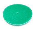 Náhradní vložka (Filter Element 70001-AK022) do filtru HKS style Super Power Flow houba - zelená
