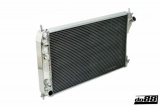 Hlinikový závodní chladič Do88 Saab 9-3 1.8T, 2.0T (03-11)