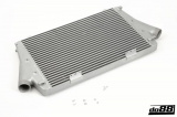 Intercooler FMIC Do88 Saab 9-3 1.9 TTiD (06-11)