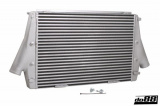 Intercooler FMIC Do88 Saab 9-3 2.8 Turbo V6 (06-11)