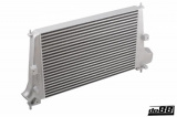 Intercooler FMIC Do88 Saab 9-5 B205, B235 (98-10)