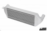 Intercooler FMIC Do88 Saab 900 (94-98) / Saab 9-3 vč. Viggen (98-03)