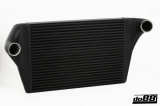 Intercooler FMIC Do88 Volvo 240 (74-93) - Group-A