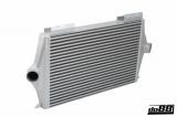Intercooler FMIC Do88 Volvo 740 / 760 / 780 / 940 / 960 Turbo (92-98) - modely s klimatizací