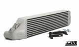 Intercooler FMIC Do88 Volvo C30 / C70 / S40 / V50 Turbo (04-13)