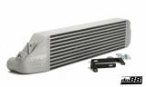 Intercooler FMIC Do88 Volvo C30 / C70 / S40 / V50 Turbo (04-13)