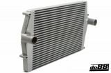 Intercooler FMIC Do88 Volvo S60 / S80 / V70 / XC70 Turbo (00-09)