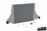 Intercooler FMIC Do88 Volvo S60 / V60 (10-18)