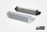Intercooler FMIC Do88 Volvo S60 / V60 / XC60 (09-18)