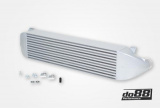 Intercooler FMIC Do88 Volvo S60 / V60 / XC60 (09-18)