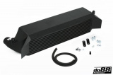 Intercooler FMIC Do88 Volvo V40 (13-15)