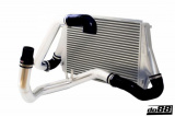 Intercooler kit Do88 Saab 9-3 B207 (03-11)