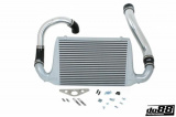 Intercooler kit Do88 Saab 900 Turbo 8/16V (87-93)