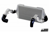 Intercooler kit Do88 Volvo 740 / 940 / 960 Turbo (92-98) - modely s klimatizací