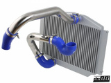 Intercooler kit Do88 Volvo C70 / S70 / V70 Turbo (99-00)