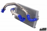 Intercooler kit Do88 Volvo S60 / S60R / V70 / V70R / XC70 Turbo (03-07)