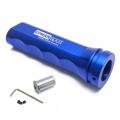 Madlo ruční brzdy Epman Sport - modré