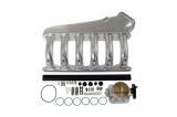 Sací svody s palivovou lištou a škrtící klapkou TurboWorks BMW E34 / E36 / E39 / E46 motory M50 / M52 / M54