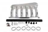 Sací svody s palivovou lištou TurboWorks BMW 3-Series E90 / E91 / E92 / E93 N52 (04-13)