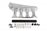 Sací svody s palivovou lištou TurboWorks VW, Audi, Seat, Škoda 1.8T 150-225PS - big port