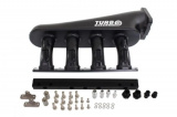 Sací svody s palivovou lištou TurboWorks VW, Audi, Seat, Škoda 1.8T 150-225PS - small port