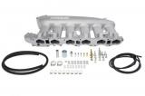 Sací svody TurboWorks Nissan Skyline R32 / R33 / R34 RB25DETT