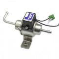 Univerzální nízkotlaká palivová pumpa 110l/h