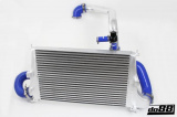 Intercooler kit Do88 Saab 9-5 B205, B235 automat (02-09)