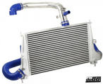 Intercooler kit Do88 Saab 9-5 B205, B235 manuál (01-09)