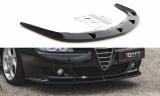 Spoiler pod přední nárazník Alfa Romeo 156 Facelift 2003 - 2006
