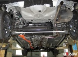 Zadní stabilizátor Ultra Racing na Toyota Prius C 1.5 (11-) - 19mm