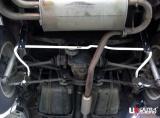 Zadní stabilizátor Ultra Racing na Toyota RAV4 (95-00) - 19mm