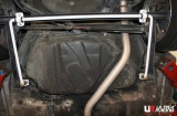 Zadní stabilizátor Ultra Racing na Toyota Starlet EP80/EP82/EP90/EP91 - 20mm