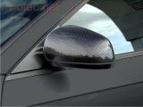 Kryty zpětných zrcátek - 3D Carbonstyl, Superb I. Facelift 2006-2008