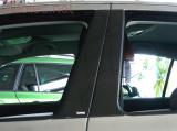 Kryty dveřních sloupků, Škoda Octavia II. Combi / RS Combi / Combi Facelift, 2005-2012