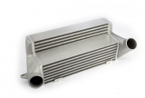 Intercooler FMIC VRSF BMW E82 / E88 / E90 / E91 / E92 / E93 135i / 335i N54/N55 (07-12) - závodní verze Competition