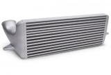 Intercooler FMIC VRSF BMW E82 / E88 / E90 / E91 / E92 / E93 135i / 335i N54/N55 (07-12) - street verze Performance
