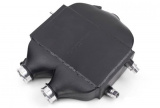 Intercooler TMIC VRSF BMW F80 / F82 / F83 M3/M4 S55 (15-19)