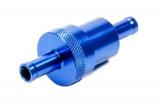 Benzínový filtr QSP univerzální - 8-9mm
