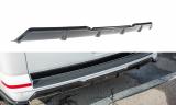 Středový spoiler pod zadní nárazník Volkswagen T6 2015-