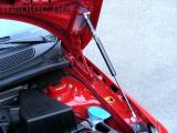 Plynová vzpěra kapoty motoru,Škoda Roomster Facelift od r.v. 2010–›