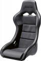 Sportovní sedačka Sparco QRT Performance - černá