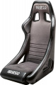 Sportovní sedačka Sparco Sprint Performance - černá
