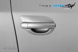 Kryt kliky - pro lak, Škoda Octavia II