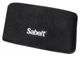 Bederní opěrka univerzální Sabelt - černá