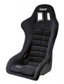 Závodní sedačka Sabelt GT-3 - černá